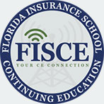 Florida Insurance School Continuing Education